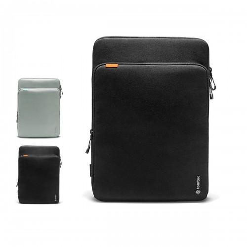 Túi Chống Sốc Tomtoc (USA) 360° Protective Macbook Pro 16″ (A13-E01D)