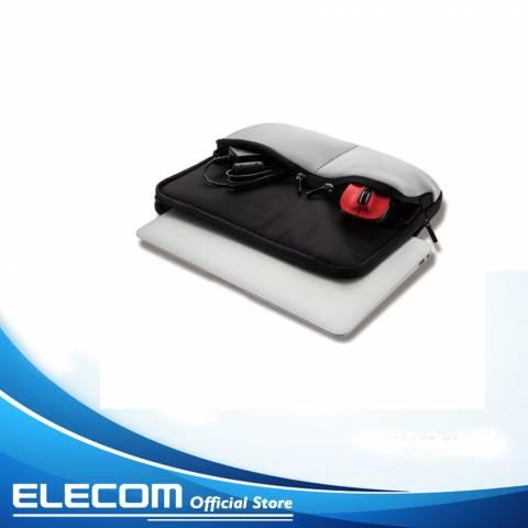 Túi đựng Laptop 11.6inch ELECOM BM-IBPT11BK