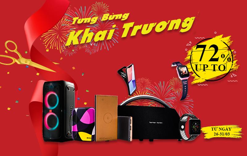 TOPSTORE-KHAI-TRUONG-CHI-NHANH