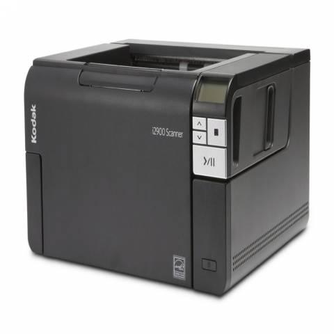 Scan Kodak Pro i2900 ( A4 ) Chính Hãng