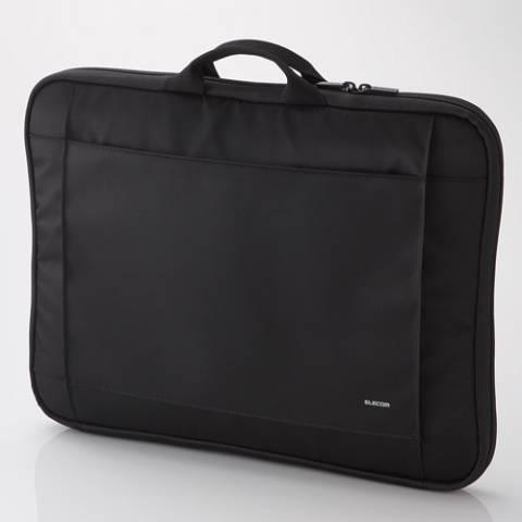 Túi xách tay Laptop 16.4 inch Elecom BM-IB017BK