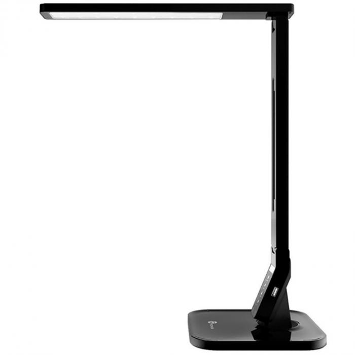 Đèn LED Chống Cận 14W TaoTronics TT-DL01 Chính Hãng