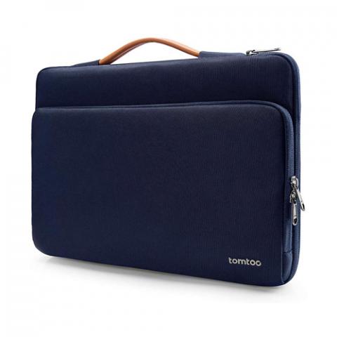 Túi Chống Sốc Tomtoc (USA) Macbook Pro 15'' New (A14-D01B01)