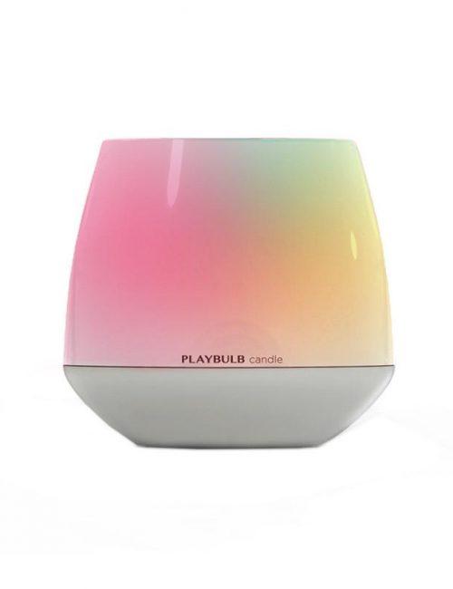 Đèn LED Thông Minh Playbulb Candle