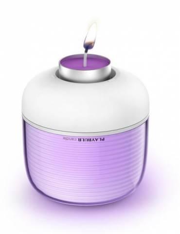 Đèn LED Thông Minh Playbulb Candle SE