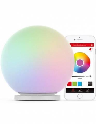 Đèn LED Thông Minh Playbulb Sphere
