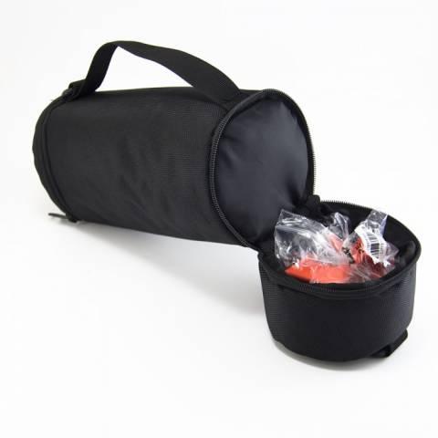 Túi đựng loa JBL Charge 3, Pulse 2