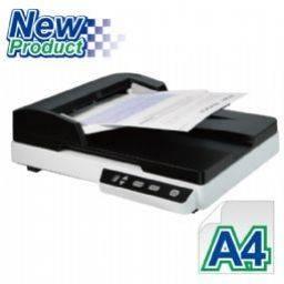 Máy Scan Avision AD120X ( A4 ) Chính Hãng