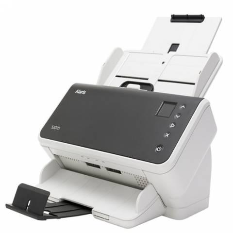 Scan Kodak Alaris S2070 ( A4 ) Chính Hãng