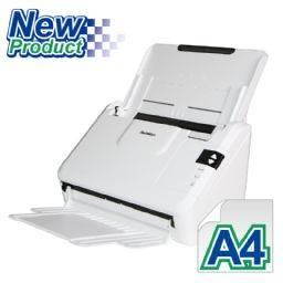 Máy Scan Avision AV32 ( A4 ) Chính Hãng
