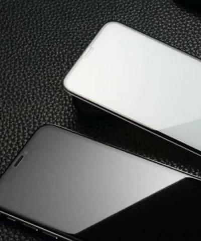 MIẾNG DÁN CƯỜNG LỰC MIPOW KINGBULL 3D FOR IPHONE 11/11 PRO/11 PRO MAX