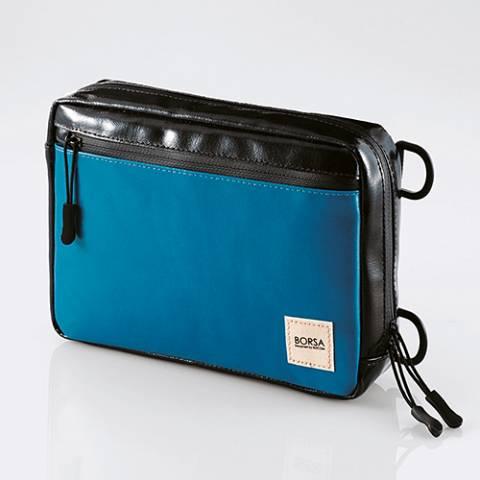 Túi Đựng Phụ Kiện ELECOM BMA-GP06YL