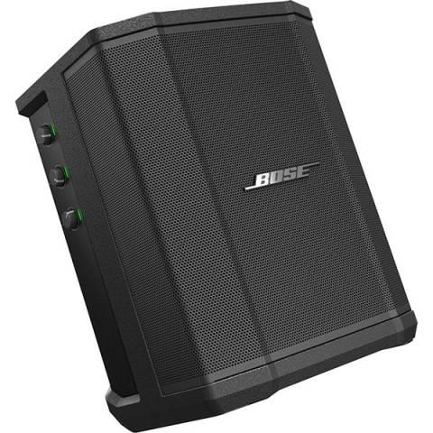 Loa Bose S1 Pro System (đã bao gồm pin)