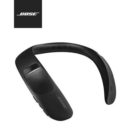 Loa Bluetooth Bose SoundWear Companion