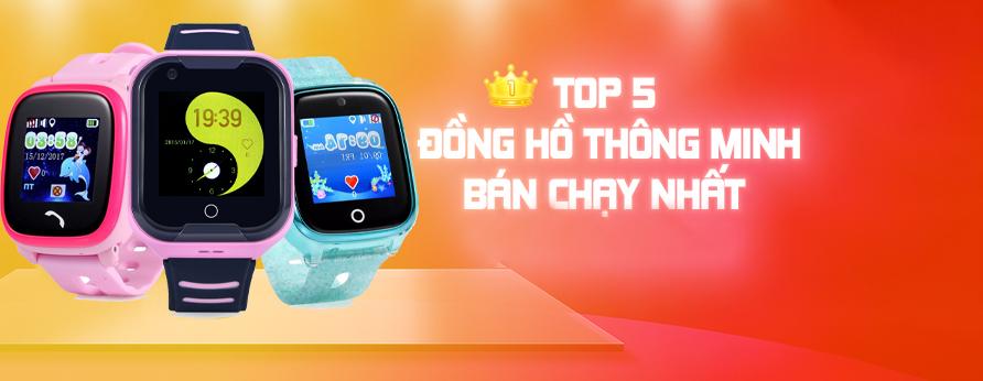 cac-loai-dong-ho-thong-minh-ban-chay-hien-nay