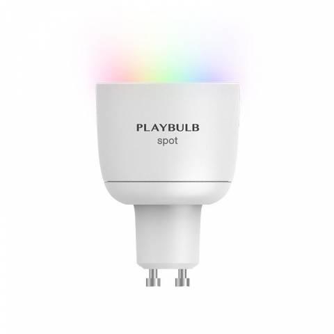 Đèn LED Thông Minh Mipow Playbulb Spot (BTL203)