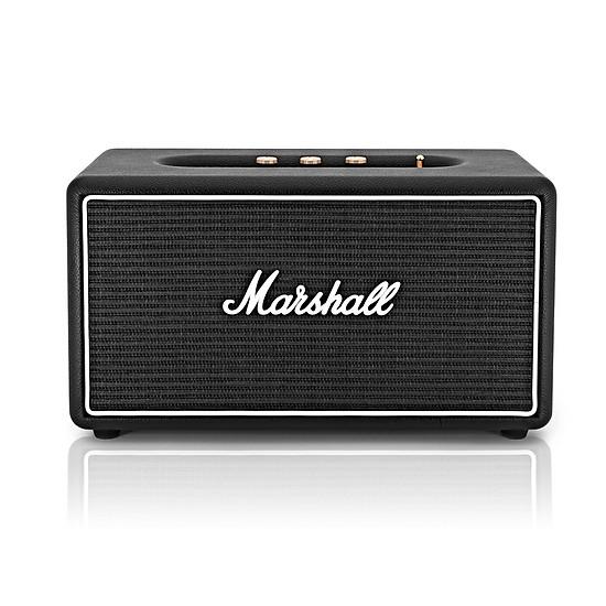 Loa Bluetooth Marshall Stanmore bản BT Classic Line