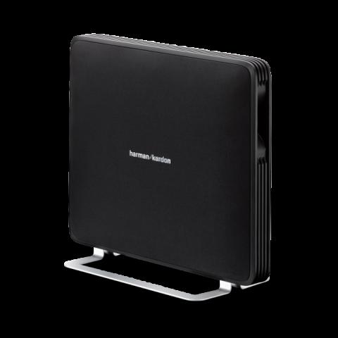 Dàn âm thanh Soundbar Harman Kardon Sabre SB35 chính hãng