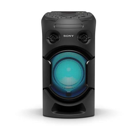 Dàn âm thanh Hifi Sony MHC-V21D Chính Hãng