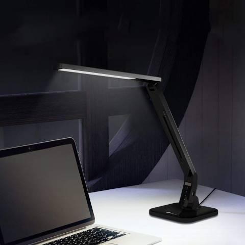 Thương hiệu Taotronics - Đi đầu công nghệ về đèn học chống cận