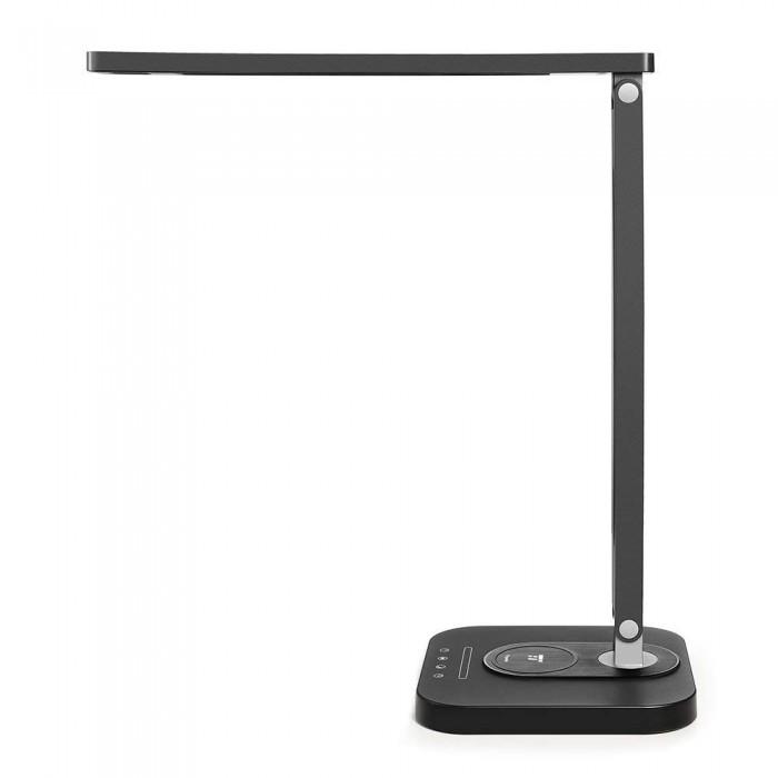 Đèn LED Kiêm Sạc Không Dây Taotronics TT-DL038