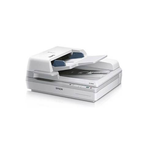 Máy Scan Epson DS-50000(A3) Chính Hãng