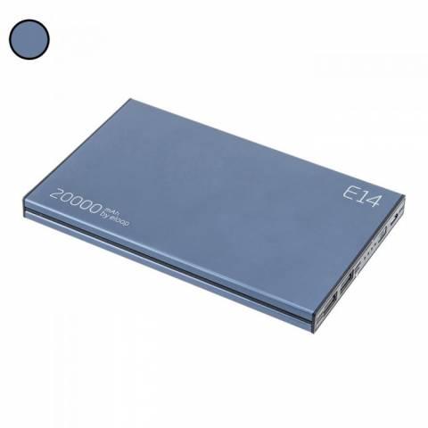 Pin Dự Phòng Eloop E14 20000 mAh