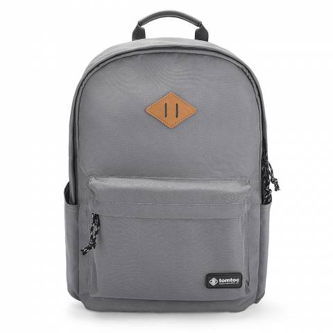 Balo TOMTOC (USA) - (A71-E01B01) Unisex travel Macbook 15 inch (Travel)