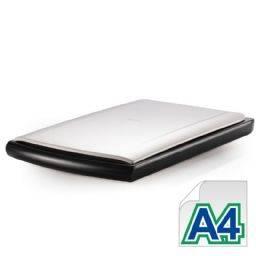 Máy Scan Mặt Phẳng Avision FB1200 Plus ( A4 ) Chính Hãng