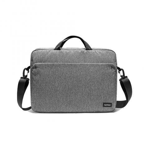 TÚI XÁCH TOMTOC (USA) SHOULDER BAG FOR ULTRABOOK 15'' A51-C01G