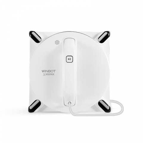 Robot lau kính Winbot 950