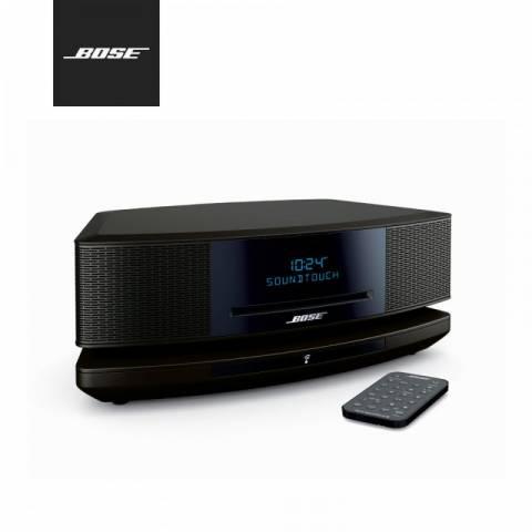 Loa Bose Wave Soundtouch Music System IV Chính Hãng