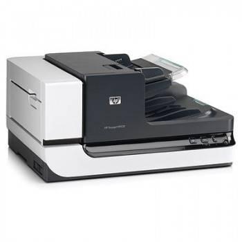 Scan HP Enterprise Flow N9120FN2 ( A3 ) Chính Hãng