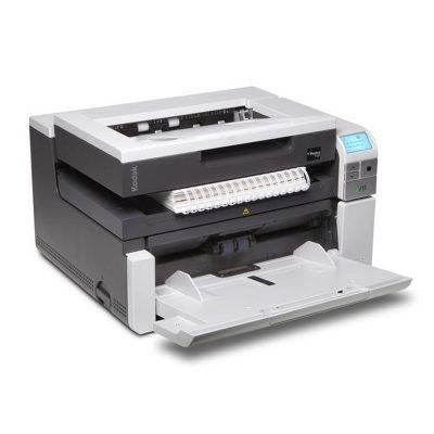 Scan Kodak i3250 ( A3 ) Chính Hãng