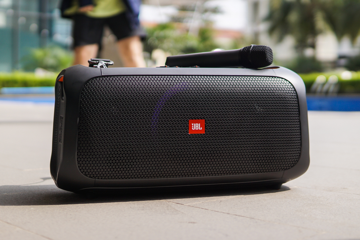 jbl-party-box-onthego