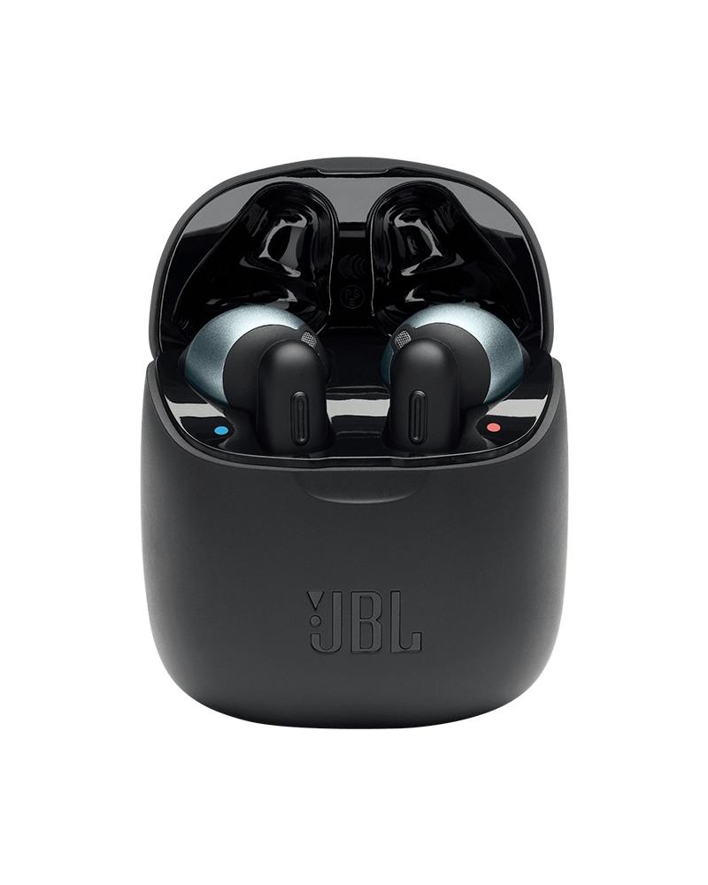 Tai Nghe True Wireless JBL Tune 220TWS Chính Hãng