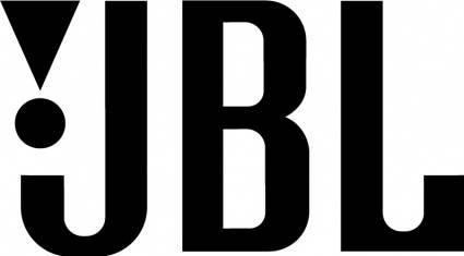 Đại lý phân phối chính thức, ủy quyền của thương hiệu JBL tại Việt Nam