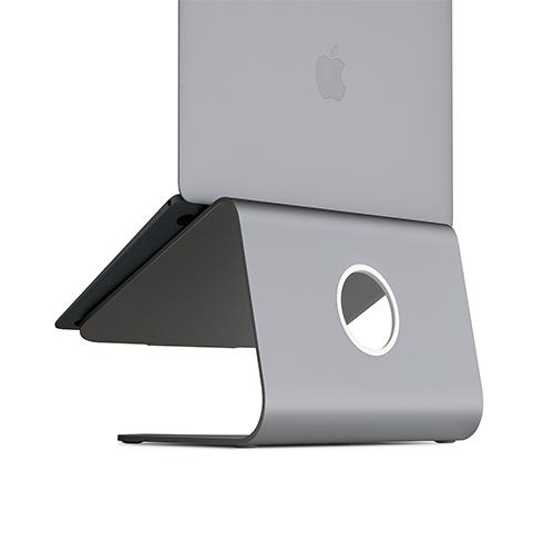 Đế Tản Nhiệt Rain Design (USA) MStand Laptop