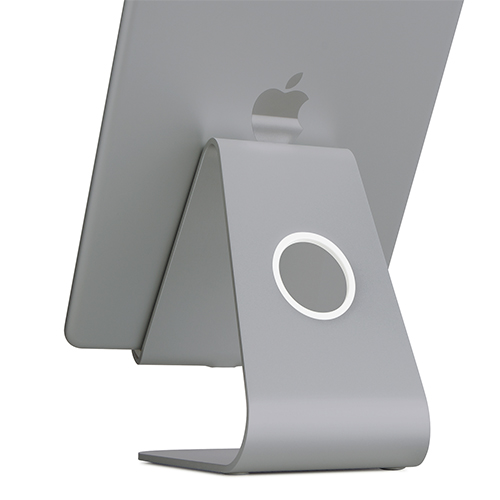 Đế Tản Nhiệt Rain Design (USA) MStand Table