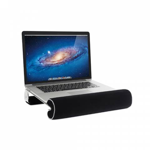 Đế Tản Nhiệt Rain Design (USA) iLAP Laptop & Macbook Pro 15''/16'' (10025)
