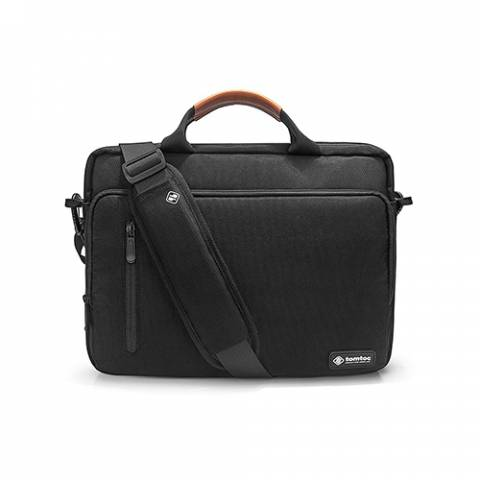 Túi Xách Tomtoc (USA) Briefcase For Ultrabook 13'' Black- A50-C01D