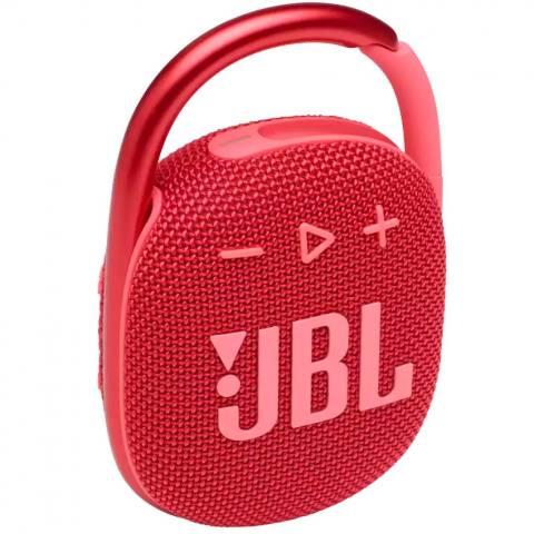 Loa Bluetooth JBL CLIP 4 Chính Hãng