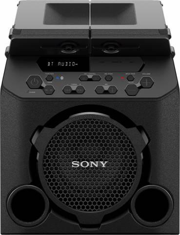 Dàn âm thanh hifi SONY GTK-PG10 chính hãng