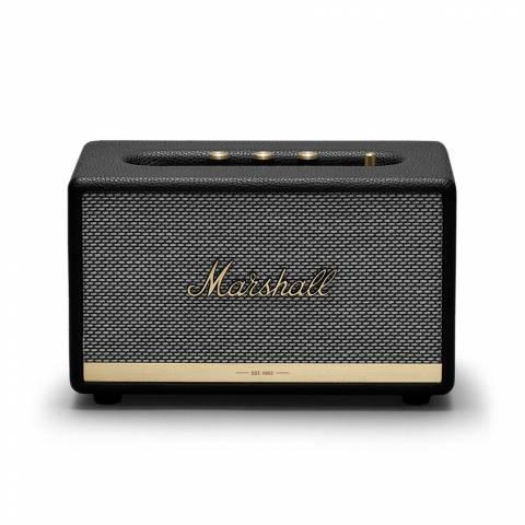 Loa Bluetooth Marshall Acton II Chính Hãng