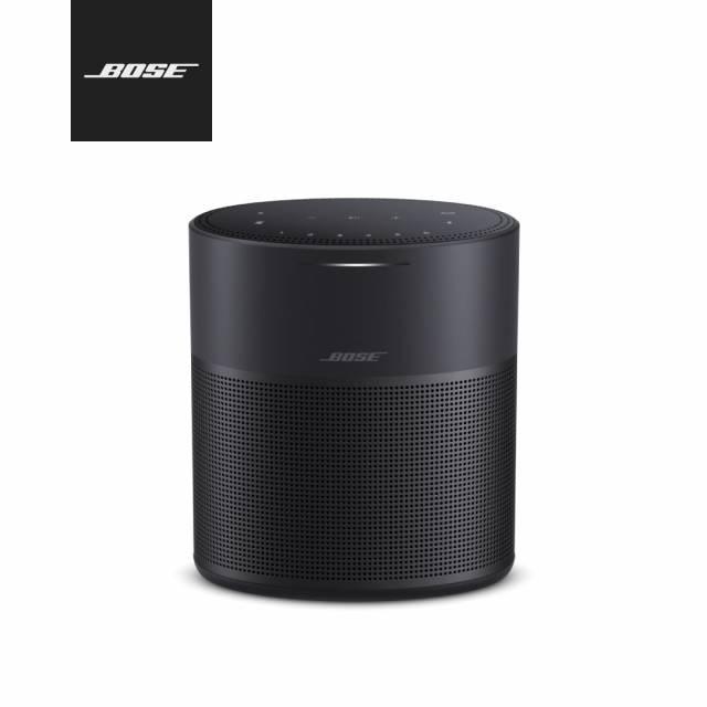 Loa Bluetooth Bose Home Speaker 300 Chính Hãng