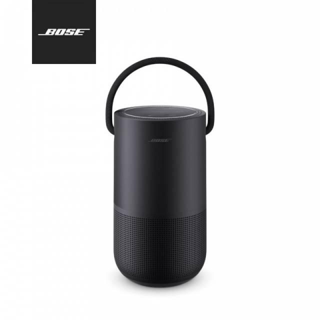 Loa Bluetooth Bose Portable Home Speaker Chính Hãng