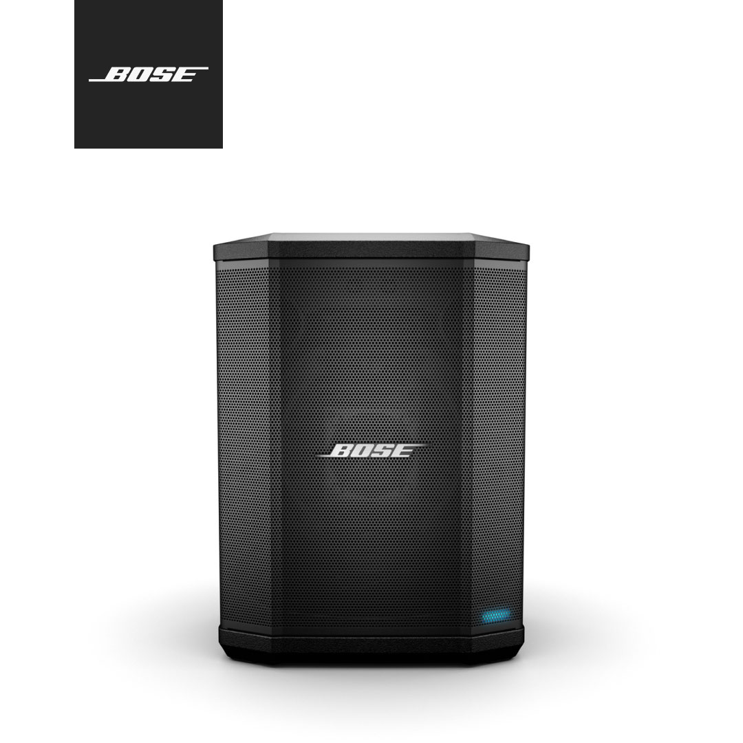 Loa Bluetooth Bose S1 Pro System (Bao Gồm PIN)