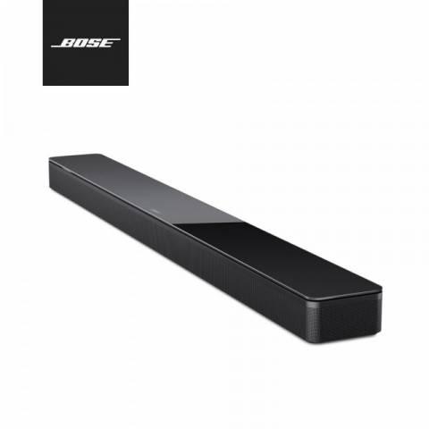 Loa Bose Soundbar 700 Chính Hãng