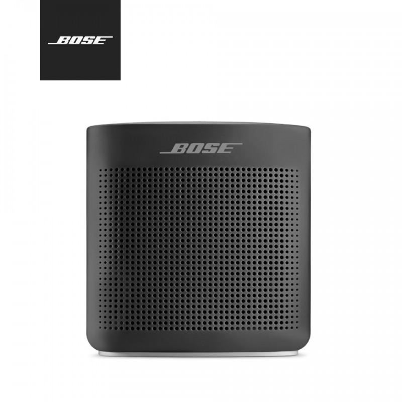 Loa Bluetooth Bose Soundlink Color 2- Chính Hãng