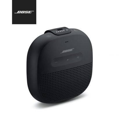 Loa Bluetooth Bose SoundLink Micro Chính Hãng